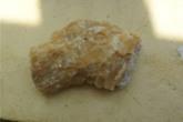 Đổ xô đi tìm 'kim cương' dưới hang ma