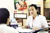 Bộ trưởng Bộ Y tế Nguyễn Thị Kim Tiến: Đồng ý phương án tổ chức bộ máy DS- KHHGĐ cơ sở