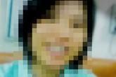 Nữ công nhân mất tích bí ẩn 4 ngày sau khi rút tiền