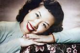 Chuyện về nữ phát thanh viên tiếng Anh huyền thoại của Việt Nam