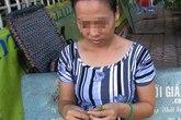 Hoán vợ đổi chồng gây xôn xao Bình Thuận