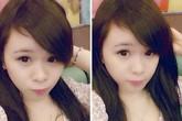 Giảm 20 kg, cô gái xấu xí ở An Giang thành hot girl