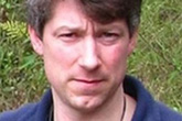 Nhà khoa học Anh mất tích ở Sapa