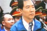 Khai báo quanh co, Dương Chí Dũng bị đề nghị mức án tử hình
