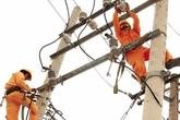 Làm rõ trách nhiệm vụ mất điện toàn miền Nam