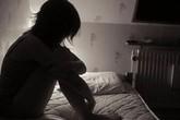 Bản án đời đeo đẳng nữ sinh bỏ con