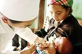 Xung quanh quyết định tạm dừng sử dụng vaccine 5 trong 1: Không ảnh hưởng đến khả năng miễn dịch của trẻ