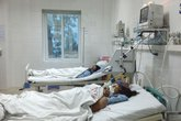 Virus cúm đe dọa trở thành đại dịch