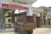Va chạm giao thông, đánh nạn nhân chấn thương sọ não ở Hà Nội: Hung thủ vẫn nhởn nhơ ngoài vòng pháp luật