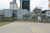 Vụ hai nữ công nhân chết thảm ở Nhà máy Nhiệt điện Hải Phòng 1: Cấm cửa cơ quan chức năng, báo chí