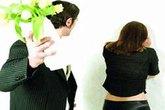 """""""Thâm cung bí sử"""" (52-10): Bạo lực gia đình"""