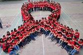 Toàn dân tham gia phòng, chống HIV/AIDS tại cộng đồng dân cư năm 2013: Cần những giải pháp toàn diện