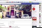 """Nhà thơ Hữu Thỉnh bị mạo danh trên Facebook: Nhiều văn nghệ sỹ """"bé cái nhầm""""!"""