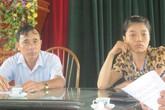 """Chuyện lạ ở Hà Nội: Quan xã """"bán khống"""" nhà dân"""