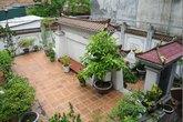 Viếng thăm ngôi mộ lớn nhất Việt Nam