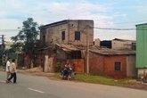 """Tiềm ẩn một """"làng ung thư"""" giữa Hà Nội: Dẹp xưởng ô nhiễm, trả lại đất cho dân"""