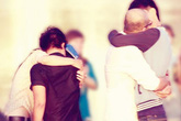 Từ vụ ca sỹ Nhật Sơn bị bạn tình sát hại: Sự bất an phía sau những mối tình đồng tính