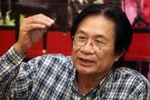 Nhạc sĩ Dương Thụ: Hồng Nhung, Mỹ Linh, Thanh Lam bị chê là có lý do