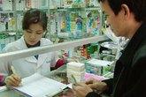 Làm rõ ý kiến thuốc vào bệnh viện kém chất lượng