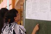 Lạm thu tiền trường tại TP HCM: Những kiểu thu quái chiêu