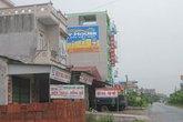 Thái Bình: Buồn lòng gia đình người đàn ông chết lõa thể trong nhà nghỉ