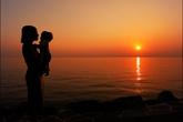 """""""Thâm cung bí sử"""" (57-2): Nước mắt người mẹ"""