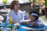 Vụ hỏa hoạn tại Đồng Nai: Hoàn cảnh thương tâm của gia đình 4 người thiệt mạng