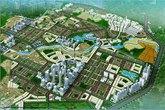 """Hà Nội: Nhiều khu đô thị bị """"sờ gáy"""""""