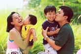 """Nói """"Tổng cục Dân số khuyến khích phụ nữ sinh thêm con"""" là không đúng!"""