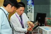 Agilent lập trung tâm sửa chữa thiết bị đo lường điện tử tại Hà Nội