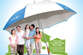Bảo Việt Nhân thọ tri ân khách hàng thân thiết