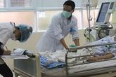 """Bác sĩ thấy trớ trêu khi người nhà xin bệnh nhân về để """"chết cho mát mẻ"""""""