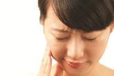 Khắc phục viêm nướu răng
