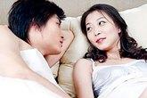 """Thâm nhập các hội """"đổi vợ"""" ở Sài Gòn (cuối): Còn lại những tan hoang"""