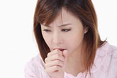 NSND Thanh Hoa ngậm ngùi đóng cửa phòng trà