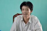 """Gã tù trốn nã 21 năm… vui sướng khi bị bắt vì được về """"thăm"""" quê"""