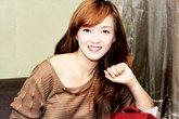 Ca sỹ Đinh Hương: Tôi đã yêu hai lần