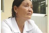 Con chết vì AIDS, mẹ làm tình nguyện viên