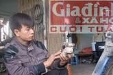 """""""Kỳ án hiếp dâm"""" ở quận Hà Đông: Tình cảnh éo le của người duy nhất đang trả án"""