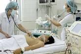 Cùng lúc đối phó với cúm A/H5N1 và H7N9