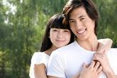 Hiểu lầm chết người về thuốc tránh thai