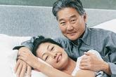 53 tuổi, lần đầu quan hệ, có thai không?