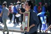 Lộ trình đưa linh cữu Đại tướng ra sân bay về Quảng Bình