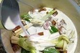 7 mẹo vặt khi nấu món ăn kiểu Thái