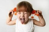 6 cách thông minh để con luôn nghe lời