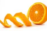 6 công dụng lạ mà hay của vỏ cam
