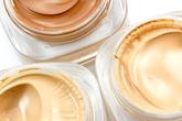 7 loại kem nền được bình chọn tốt nhất hiện nay dành cho phái đẹp