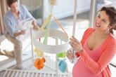 9 dấu hiệu cho thấy bạn muốn sinh thêm con