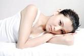 5 cách tốt nhất chị em nên làm để tránh bệnh phụ khoa