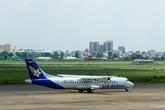 Tai nạn máy bay ở Lào, 44 người chết